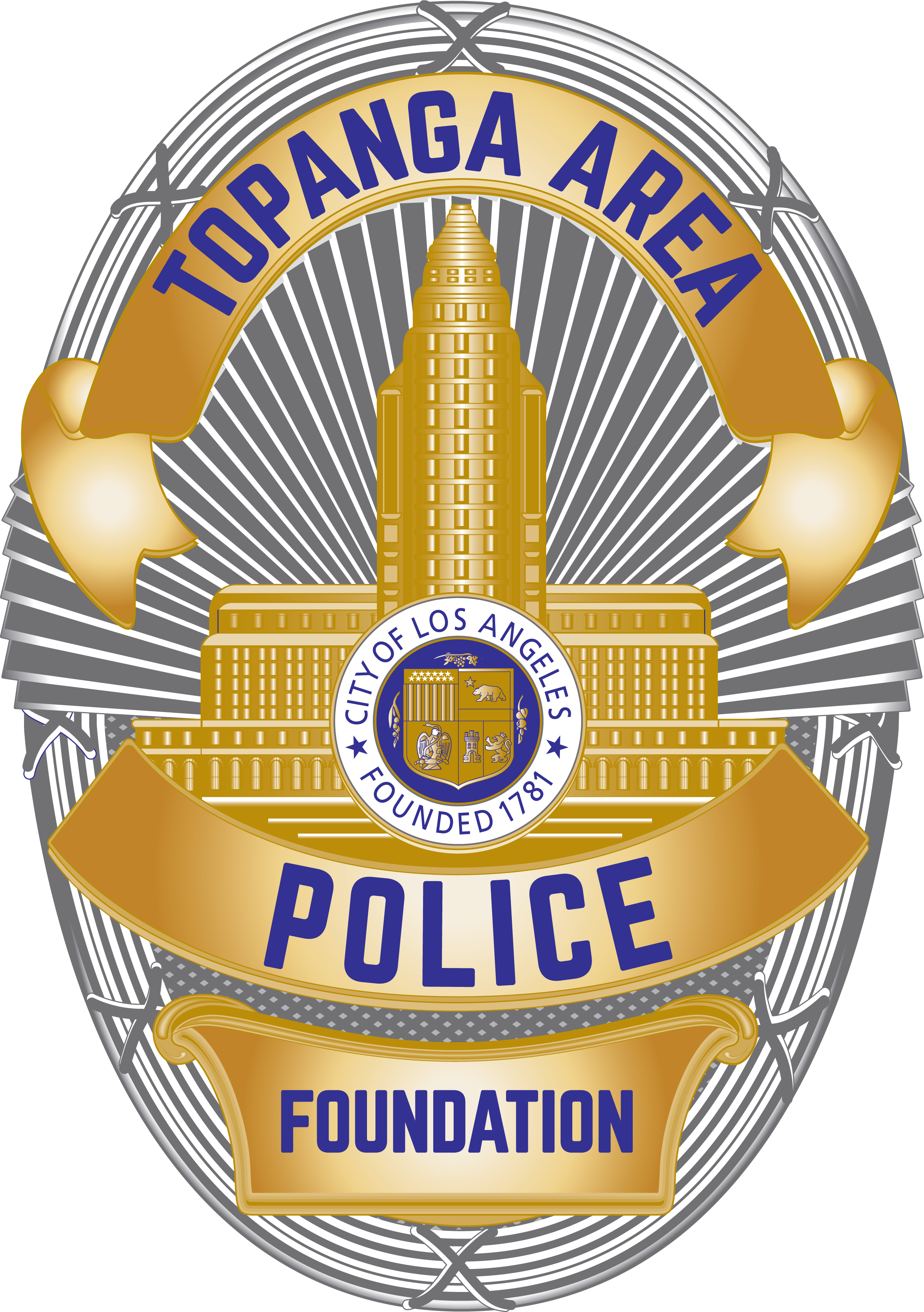 Topanga Area Police Foundation